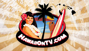 Hawaii On TV