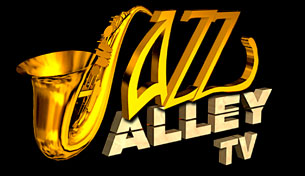 Jazz Alley TV